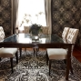 devise-decor-custom-designed-dining-chairs-%e2%80%93-ultimate-in-personal-comfort
