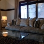 Custom Made Lounge by Ashco