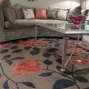 Custom Made Rug by Tappeti Rugs
