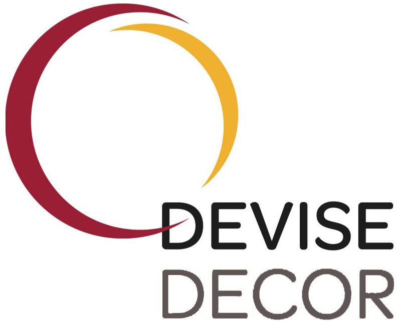 Devise Decor Design